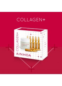 Collagen+ Ultra-shock-amp