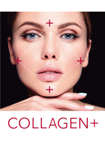 ainhoa-collagen+