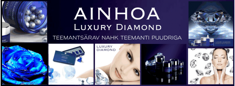 ainhoa-luxury-diamond