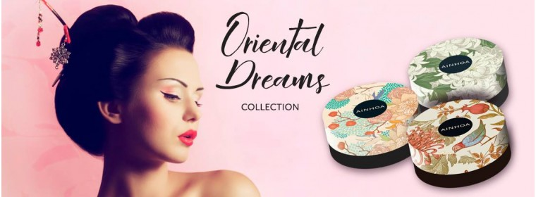 ainhoa-oriental-dreams-pack