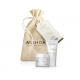 AINHOA Cannabi7 kinkekott (Rich Cream 50 ml + Mask 50 ml)