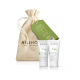 AINHOA Cannabi7 kinkekomplekt (Emulsion 50 ml + Mask 50 ml)