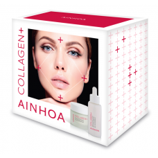 AINHOA Collagen+ kinkepakk