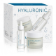 Hyaluronic Pack (Essential Cream 50ml, Essential Serum 50ml)