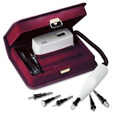Jessica NAIL CARE MACHINE 6 otsikuga