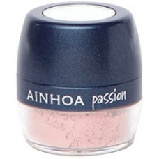 MINERAL MAKE-UP Passion Mineral mineraalpõsepuna #2 3 gr